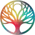 Tree of Life Wellbeing Centre